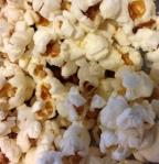 5.  Kitchen Mobility Popcorn