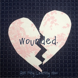 278.  Wounded