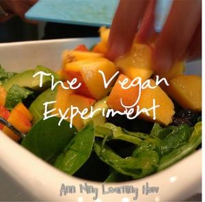 Click for vegan recipes!